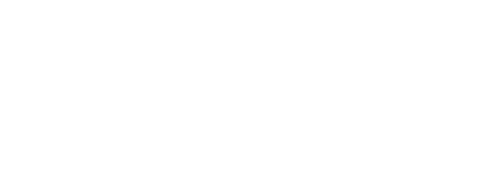 Advancement logo